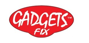 Gadgets Fix - Leeds. You break it... We fit it...
