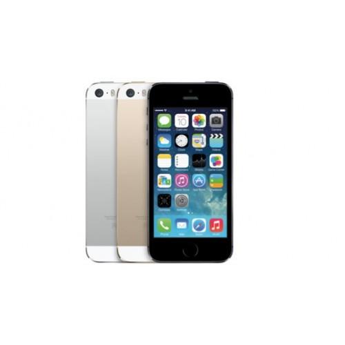 iPhone 5 5S 5c repairs