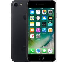 iPhone 7 plus 128gb Grade B