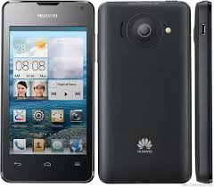 Huawei accent  4gb grade b