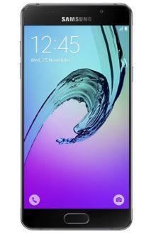 Samsung Galaxy A5 (2016) Repair