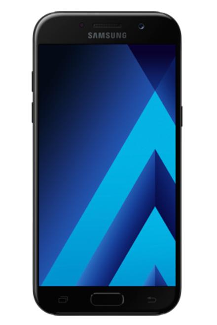 Samsung Galaxy A5 (2017) A520F gadgetsfix leeds uk