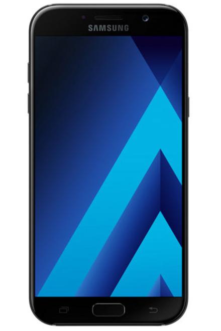 Samsung Galaxy A7 (2017) A720F