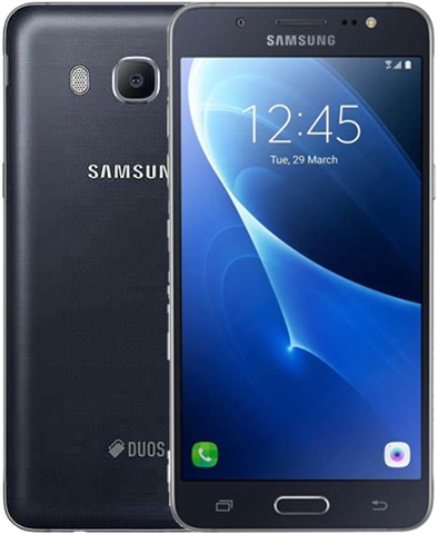 Samsung J5 (2016) 16GB