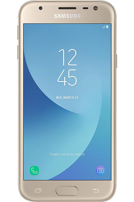 Samsung-Galaxy-j3-3-30fn-2017