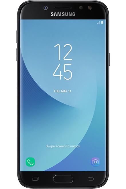 Samsung Galaxy j5 30