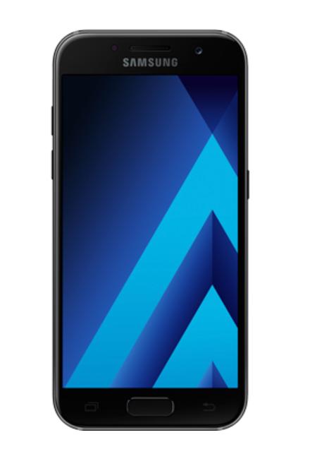 Samsung a320 2017