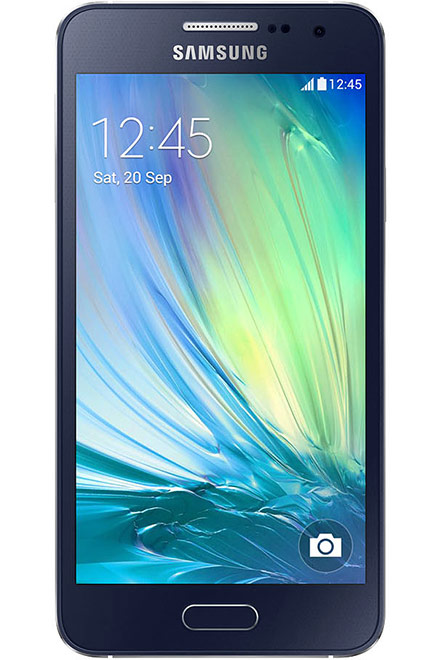Samsung a500f gadgetsfix leeds uk