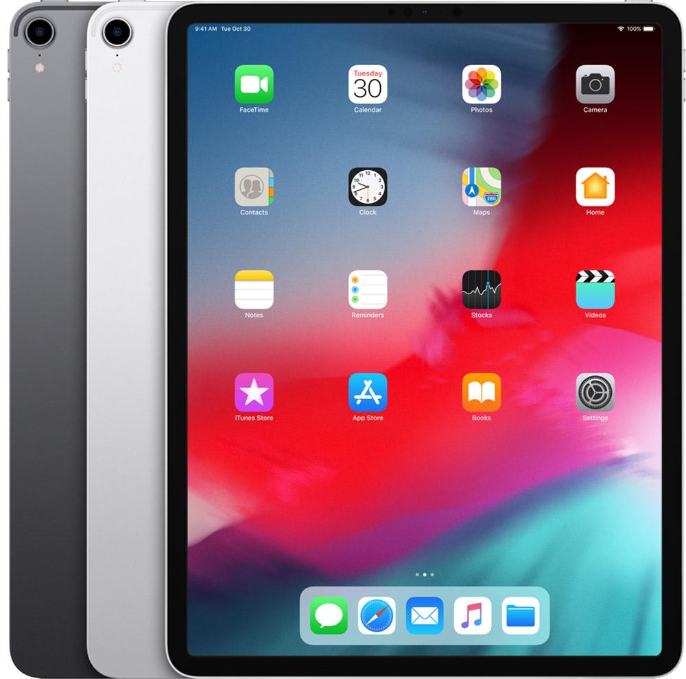 iPad Pro 64GB 4G EE Grade A
