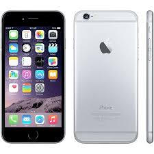 iPhone 6-128gb-Unlocked Grade B