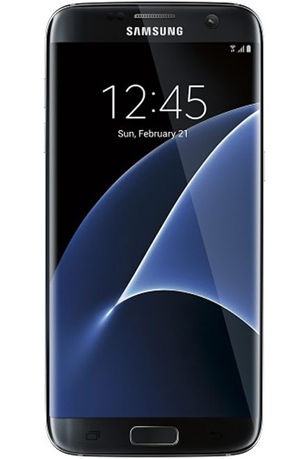 samsung s7 edge.buy sell repair, gadgetsfix leeds uk