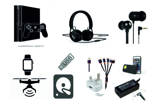 Gadgets fix buy sell repair cinsoles, headphones, watches storage devices, cables,& chargers ,Leeds, ukGadgets fix buy sell repair cinsoles, headphones, watches storage devices, cables,& chargers ,Leeds, uk