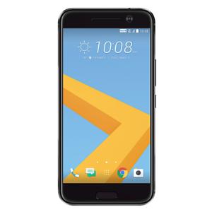 HTC 10 32GB Grade B