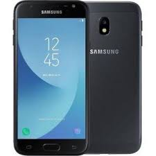 Samsung-Galaxy J3- 8GB