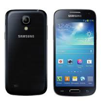 samsung s4 mini 8gb grade b