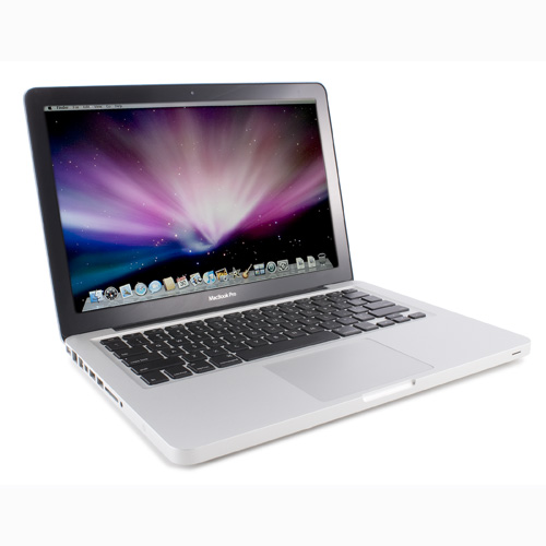 Apple MacBook 2