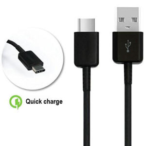 type c USB fast charger