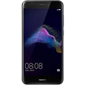 Huawei P8 lite Grade A