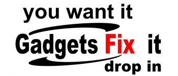 Gadgets fix, repair, Buy, sell iphones, smart phones laptops macbooks, Laptops, tablets and gadgets