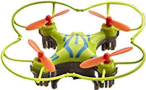 Aeroquest drone
