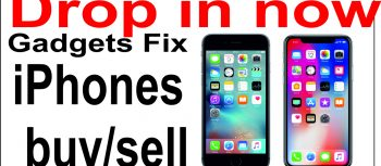 buy and sell iphones at gadgets fix