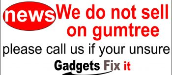 gadgets fix hot news we dont not sell on gumtreegadgets fix hot news we dont not sell on gumtreegadgets fix hot news we dont not sell on gumtreegadgets fix hot news we dont not sell on gumtree