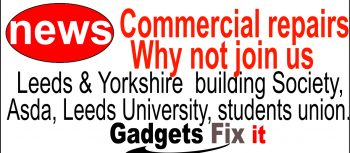 gadgets fix hot news. Gadgets fix are doing iPhones, smart phones, macbooks & tablets commercial repairs