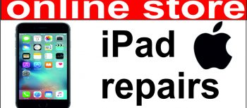 ipad repairsat gadgets fix