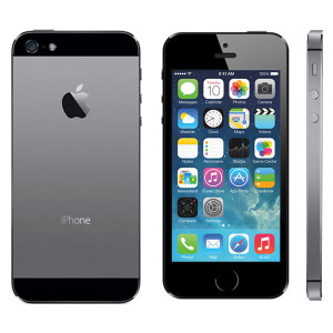 iPhone-5G-16GB-Grade B