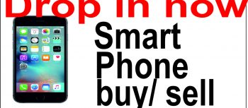 smart phone buy and sell at gadgets fix