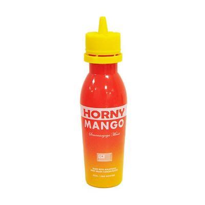 Mango Horny Flava 55ml
