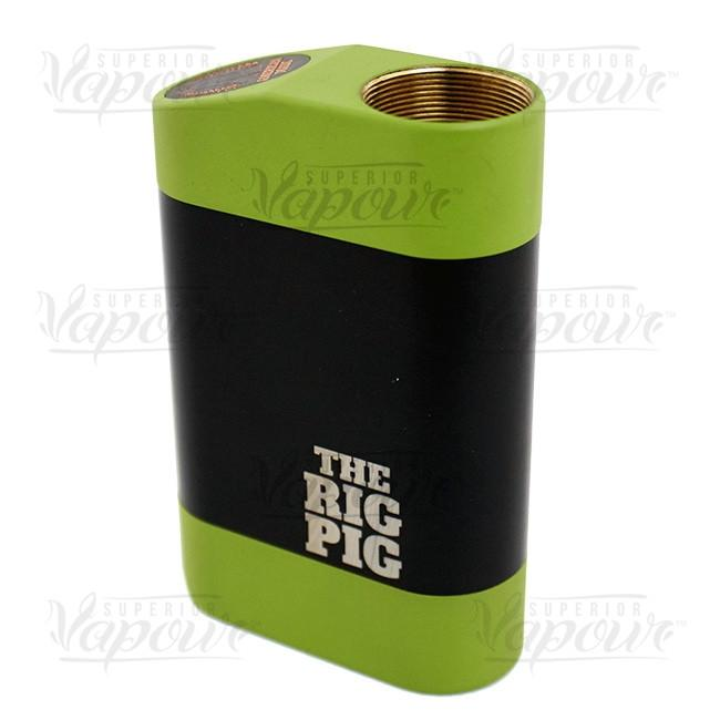 Rig Pig Series Box Colored Combo - VAMP