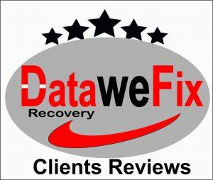 datawefix.com leeds data recovery specialist