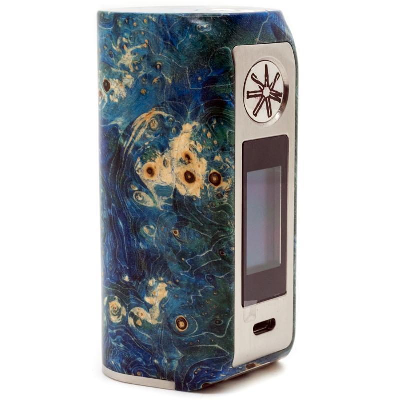 asMODus Minikin 2 Kodama Edition