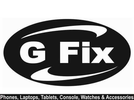 Gadgetsfix buy and sell iphones, smart phones, macbook, laptops, iPads, tablets, consoles and accessories