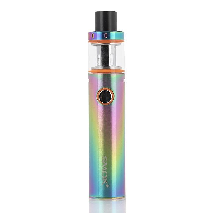 Vape Pen 22 Rainbow