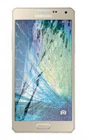 Samsung A3 Repairs