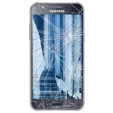 Samsung J5 Repairs