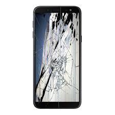 Samsung J6 repairs