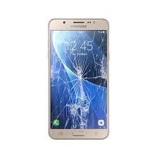 Samsung J7 Repairs