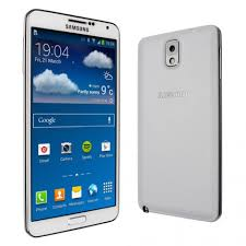 Samsung-32GB-Note 3-Grade B