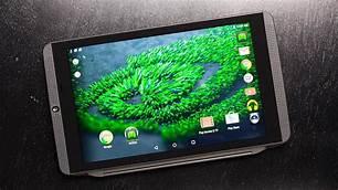 Nvidia Shield Tablet K1 WIFI