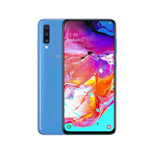 Samsung Galaxy A70 Brand New