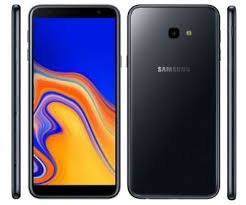 Samsung Galaxy J4 Plus Unlocked New