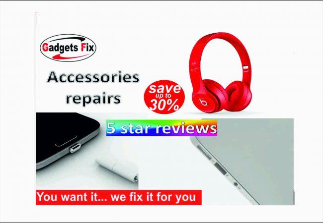headphone-earphones-cameras-speakers-repairs-1.jpg