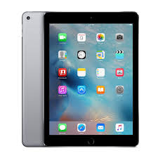 iPad Air 2 Gen 64GB WIFI