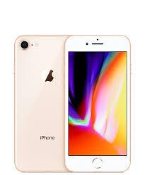 iPhone 8 64GB Unlocked A