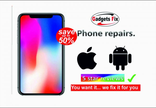 iphone slashed prices gadgets fix leeds iPhone 6, 6+.6s, 6s+,7,7 plus,8,8+,10, xr, xs, xS max, 11, 11pro,11 pro max