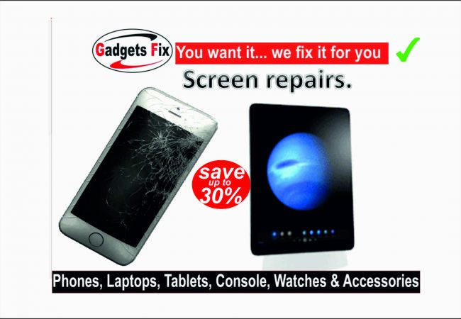 iphone-smart-phone-macbook-laptop-and-tablet-screen-repairs-gatgets-fix-1.jpg