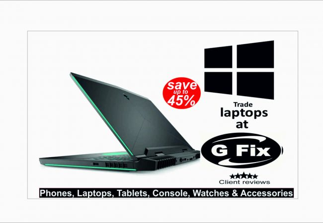 aptops-gaming-laptops-prices-slashed-save-up-to-45-gadgets-fix.jpg